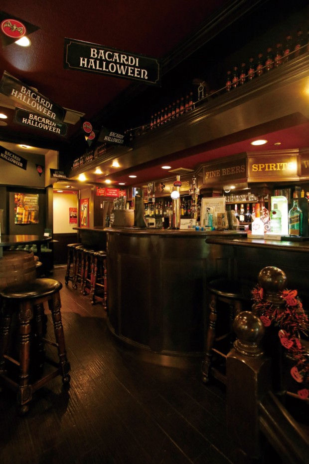 THE LORD NELSON