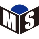 m-sports