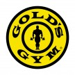 GOLD'S GYM 浜松静岡
