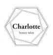 beauty salon Charlotte