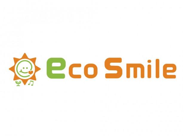 エコスマイル 静岡支店